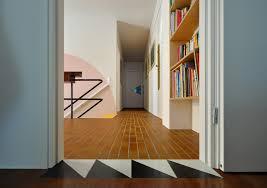 Supreme Laminate Flooring Gallery Of Nadja Apartment Point Supreme 11