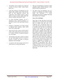 air quality management urban air pollution and vehicle traffic
