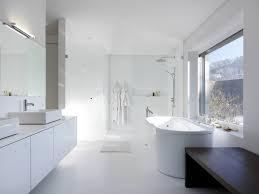 five luxury bathroom ideas huffpost uk