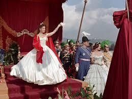 robe de mariã e sissi 81 best a princesa sissi images on romy schneider