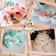 corpse cake topper wedding cake toppers custom cake topper cake toppers cake