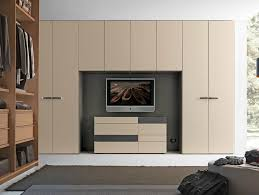 27 best wardrobe with tv stand images on pinterest bedroom