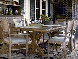 paula deen kitchen furniture 56 best in stock furniture images on home furniture