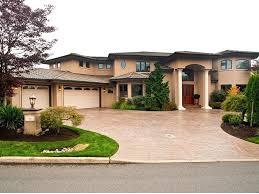 house design modern mediterranean modern italian cottage houselans renaissance style farmhouse home