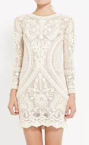 lace strapless low cut bodycon solid color women u0027s dress