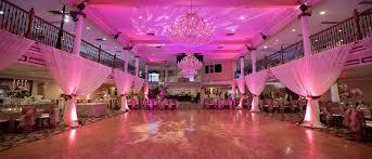 Reception Halls In Houston Tx Cindy U0027s Palace Banquet Hall 281 633 9886 U2013 Richmond Tx U0027s Premiere