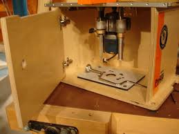 Building A Router Table by Router Table Comparison Diy