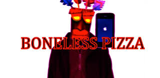Meme Pizza - boneless pizza is the 2017 meme of the summer here s why