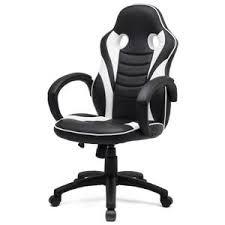 fauteuil bureau inclinable fauteuil de bureau inclinable achat vente fauteuil de bureau