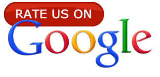 Review Us On Google Leadville Rv Corral
