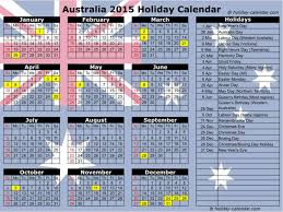 printable calendar queensland 2016 is easter monday a public holiday in victoria australia another1st org