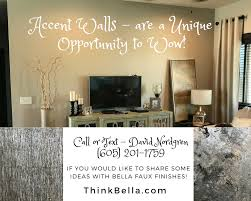 Interior Design What Do They Do by Blog Sioux Falls Sd Decorative Finishes U0026 Painting Bella Faux