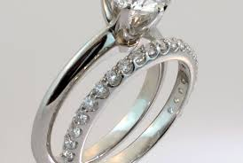 wedding rings brands charming best diamond engagement rings brands tags best