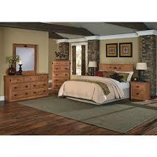 5 pc queen bedroom set bedroom sets savannah plantation 5 pc queen bedroom set at trends