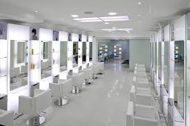 hair cuttery reviews hairdressers review centre