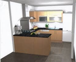 modele de cuisine hygena cuisine maison phenix harmonie 3094 a