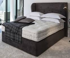 best 25 single divan beds ideas on pinterest double bed with