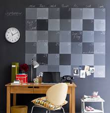 modern home interior design interior fun office decor within top