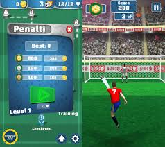 football for android 9 android soccer for the armchair football manager