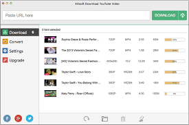 youtube downloader free youtube video downloader free download youtube video for mac mac download youtube video