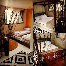 lodge d u0027sarang retreat kampong egang malaysia booking com