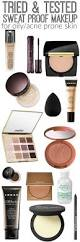 best 25 best concealer for acne ideas only on pinterest acne