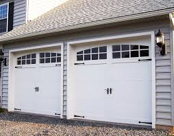 Garage Measurements Garage Door Repair Avondale Phoenix Wayne Dalton Genie