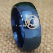 green lantern wedding ring green lantern wedding ring for sale wedding image idea just
