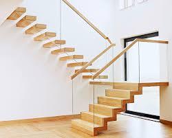 stairs design download staircase design ideas illuminazioneled net