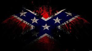 American Flag Skull American Flag Wallpapers Creative American Flag Wallpapers Wp