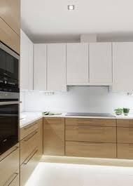 modern interior design room ideas kitchen modern interior