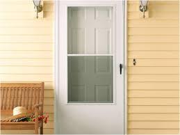 Exterior Mobile Home Doors Mattress Home Depot Mobile Home Doors Mind Blowing â â