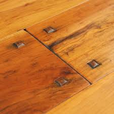 authentic scraped wide plank hardwood floors rehmeyer