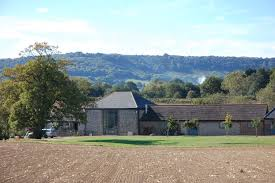 farmhouse com welcome chapel farm