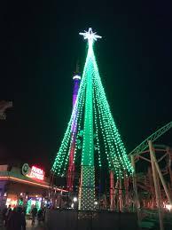 Is Six Flags Open On Christmas Six Flags Ne On Twitter