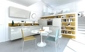 kitchen table ideas pinterest small island round subscribed me