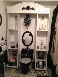 glam bathroom ideas s glam bathroom decor diy bathroom interior http