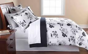 Camo Bedding Sets Queen Bedding Set Amazing Black White Grey Bedspreads Finest Black