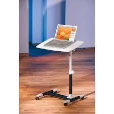 Schreibtisch L Form G Stig Pc Schreibtische Günstig Online Kaufen Real De