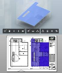 best way to show floor plans autodesk community autodesk viewer suggestions for 2d view of floor view stack overflow