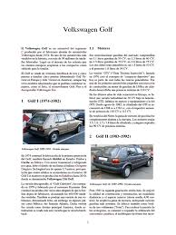 download volkswagen golf mk4 service repair manual docshare tips