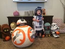 Star Wars Toddler Halloween Costumes 50 Halloween Images Halloween Ideas Halloween