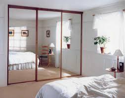 Replacing Sliding Closet Doors Bedroom Design Glass Bifold Closet Doors Closet Door Replacement