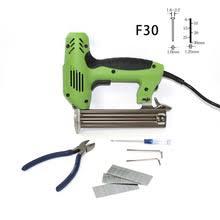 Electric Upholstery Staple Gun Staples Staple Gun Online Shopping The World Largest Staples