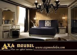 schlafzimmer italien italien hochglanz schlafzimmer royale moonlight woiss möbel