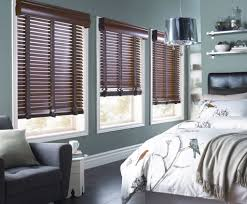 house bay windows with built in blinds house windows with built