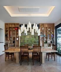 dining room lights ceiling 50 best dramatic glass lighting images on pinterest glass lights
