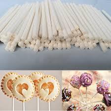 where to buy lollipop sticks popular lollipop stick buy cheap lollipop stick lots from china