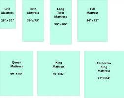 Crib Size Mattress Dimensions Crib Mattress Dimensions Howexgirlback