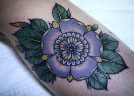 flower tattoos 16 img pic tatuaje